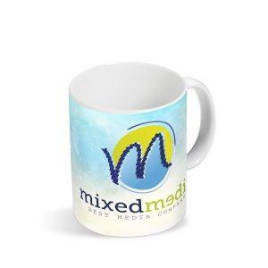MUG-6395_MAIN1