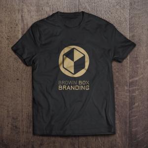 Screen-printing-t-shirt