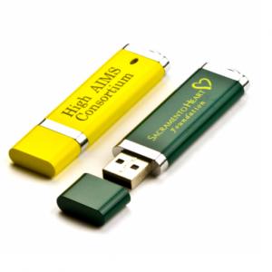 USB-NHUA-N01.3